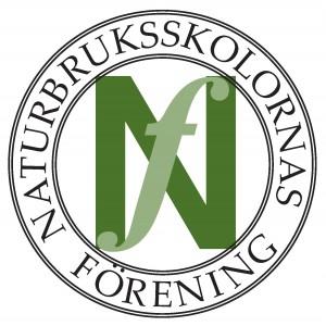 Nf Logo ul