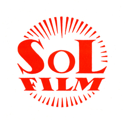 SoL-FILM