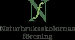 nf-logo-2