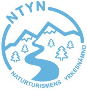 Naturturismens Yrkesnämnd, NTYN